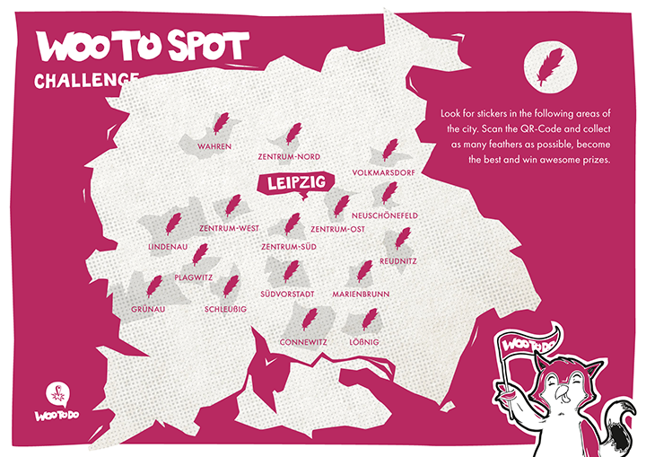 WooToSpot Map english web